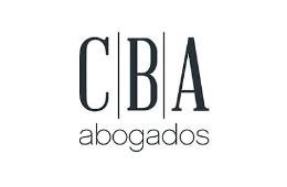 Thumb_cba-abogados